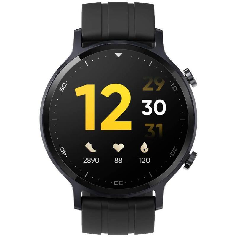 Imagen de Realme Watch S número 1