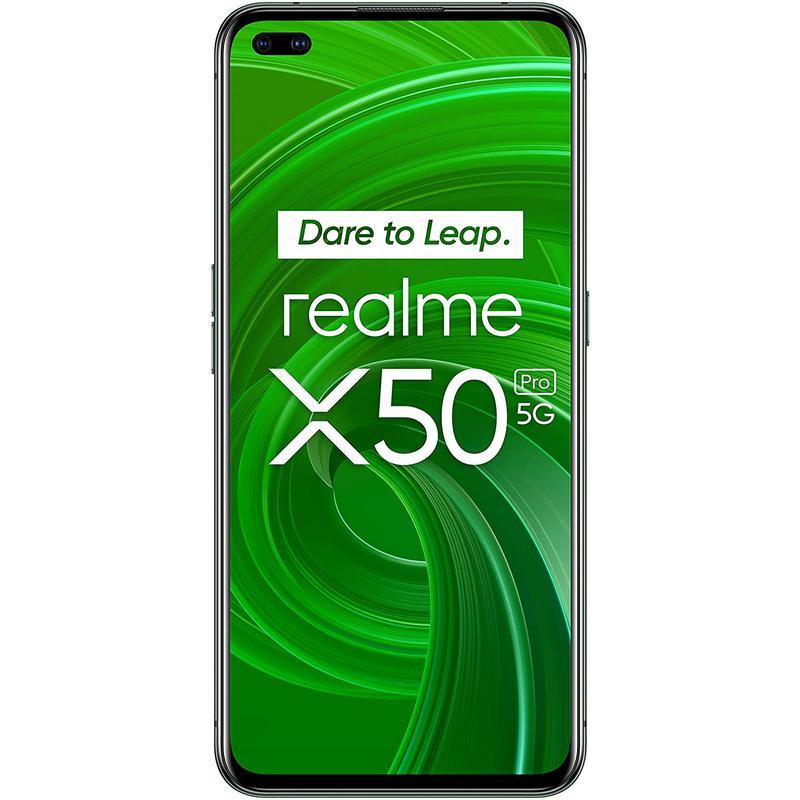 Imagen de Realme X50 Pro número 1