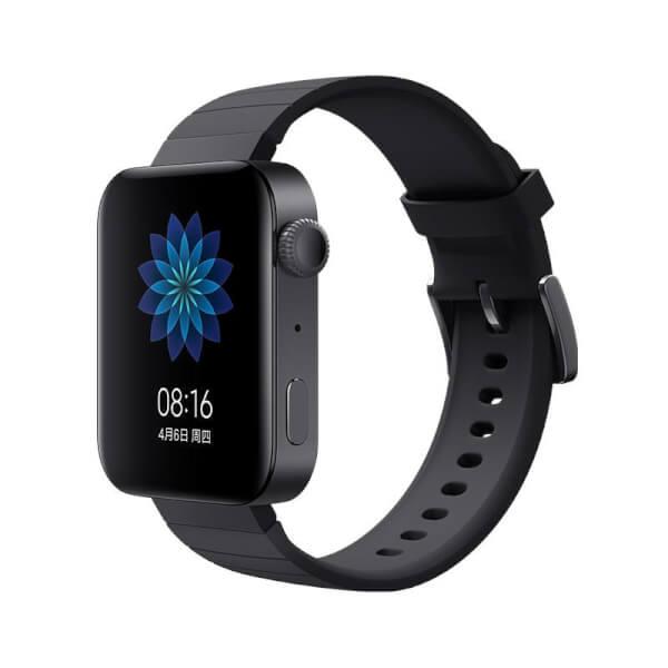 Dónde comprar Xiaomi Watch