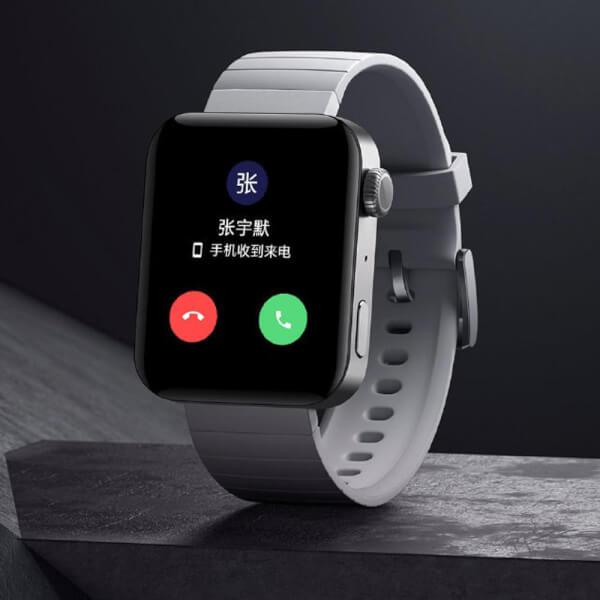 Imagen de Xiaomi Watch número 1