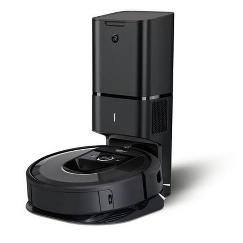 Dónde comprar Robot de limpieza iRobot Roomba i7+