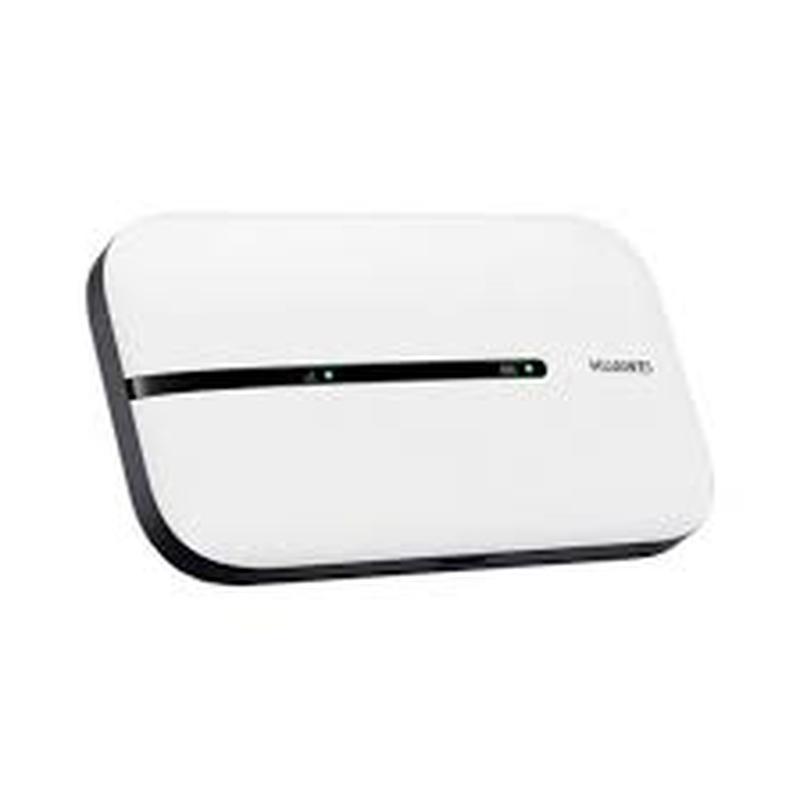 Dónde comprar Router HUAWEI Mobile WiFi E5576