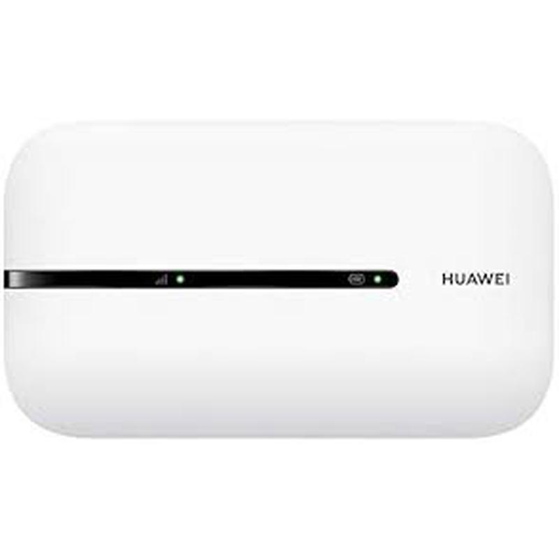 Imagen de Router HUAWEI Mobile WiFi E5576 número 1