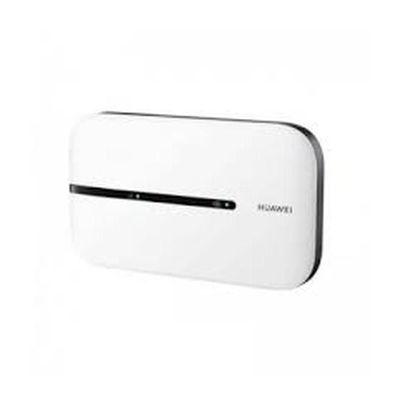 Imagen de Router HUAWEI Mobile WiFi E5576 número 2