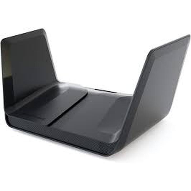 Dónde comprar Router Netgear Nighthawk AX8