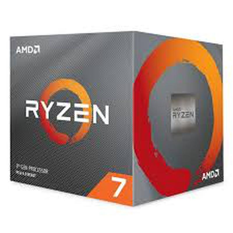 Dónde comprar Ryzen 7 3700X