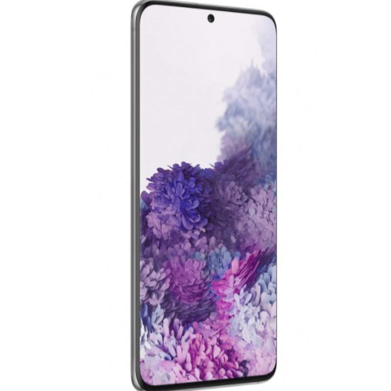 Imagen de Samsung Galaxy S20 número 1
