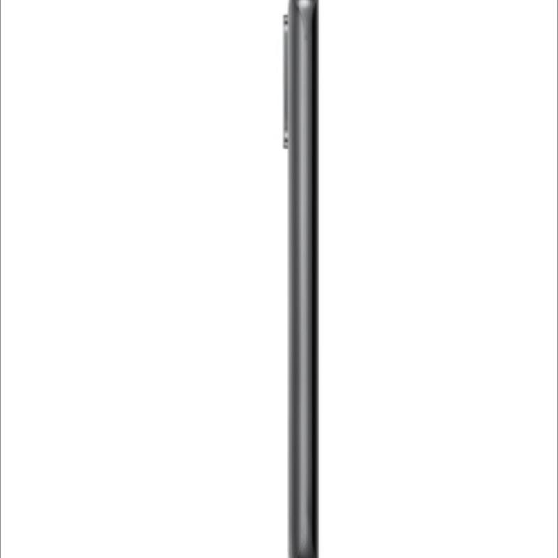 Imagen de Samsung Galaxy S20 número 2