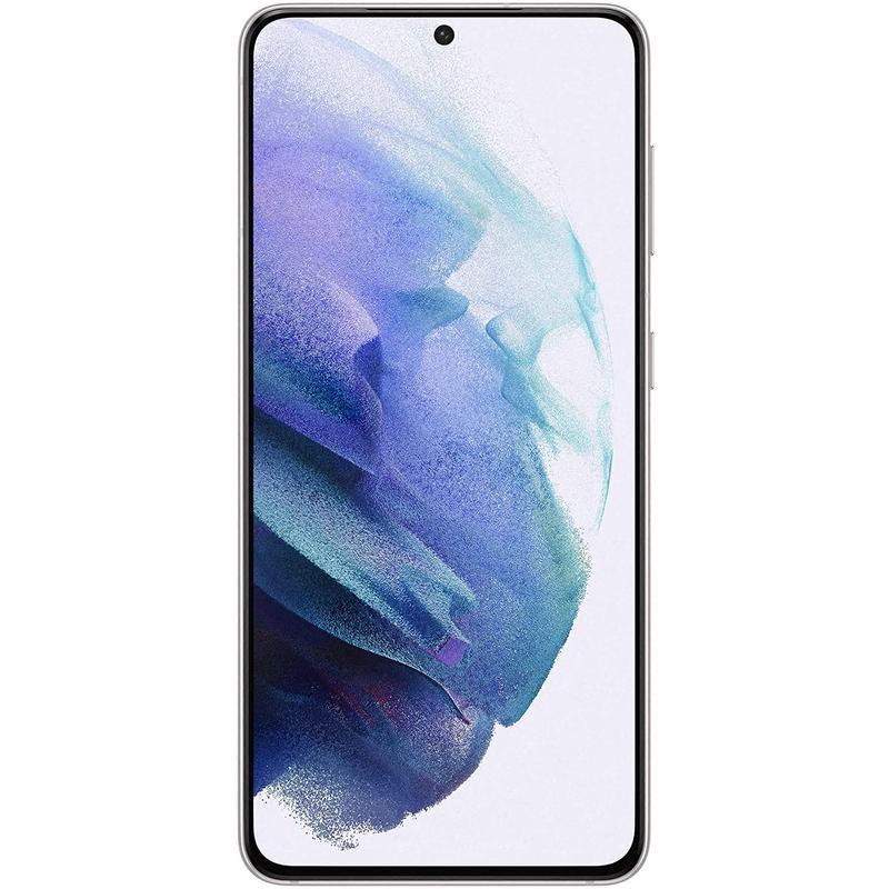 Imagen de Samsung Galaxy S21 número 1