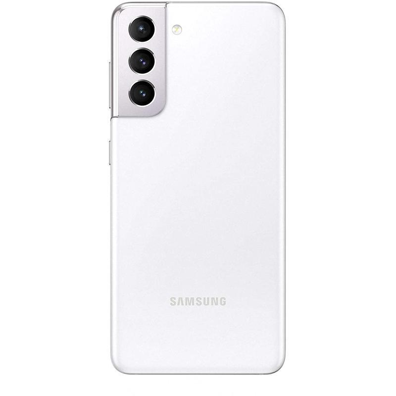 Imagen de Samsung Galaxy S21 número 2