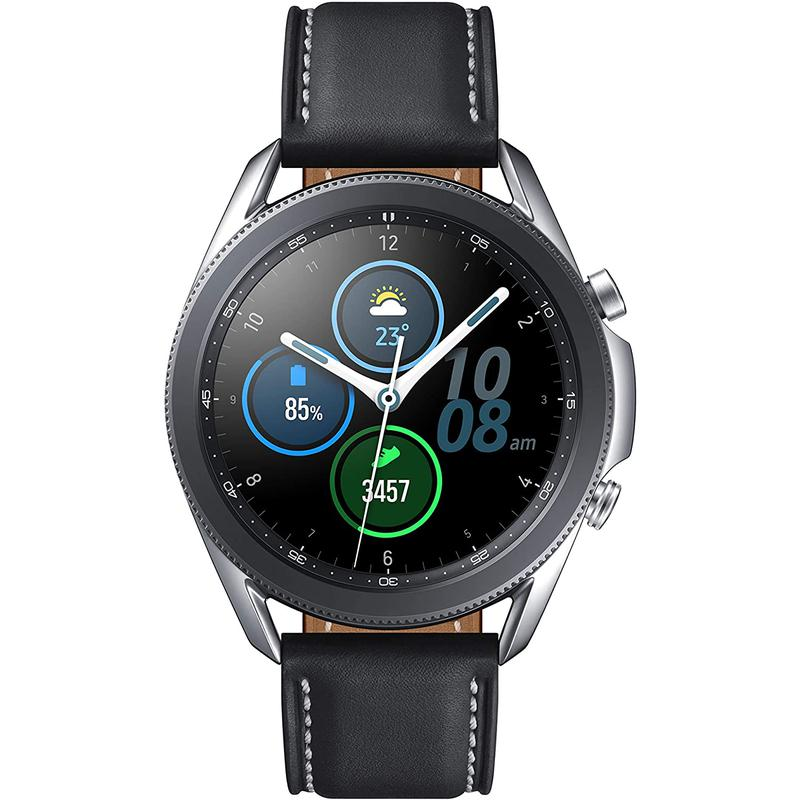 Dónde comprar Samsung Galaxy Watch 3