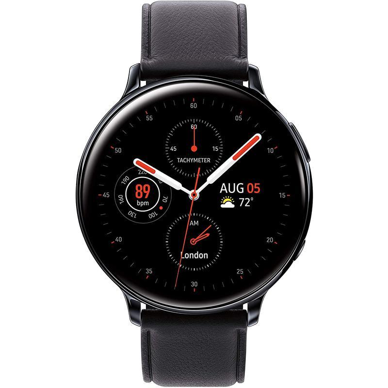 Dónde comprar Samsung Galaxy Watch Active 2