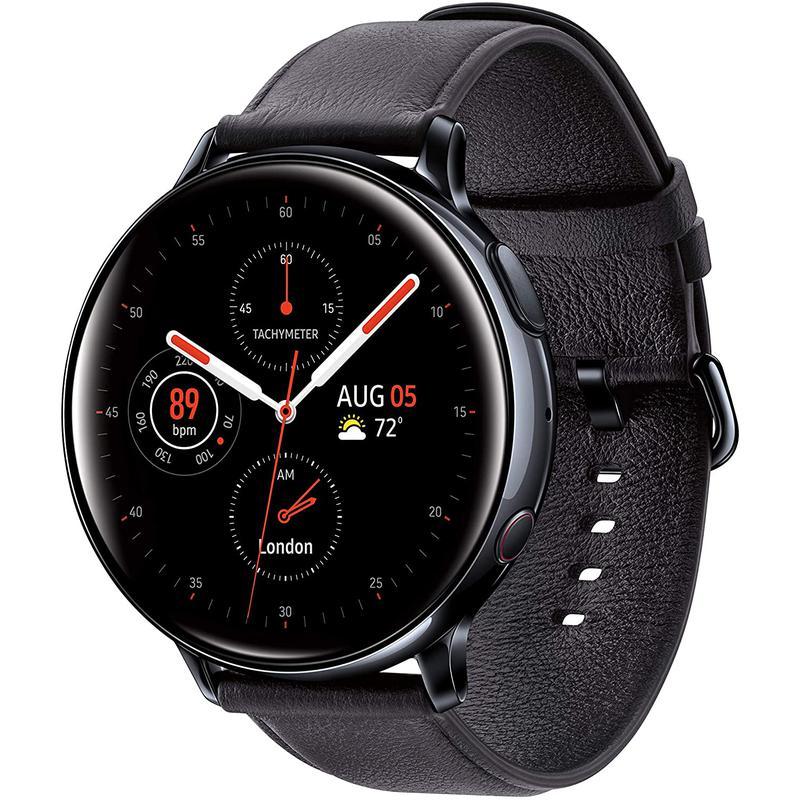 Imagen de Samsung Galaxy Watch Active 2 número 1