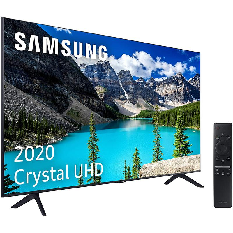 Dónde comprar Samsung TU8005