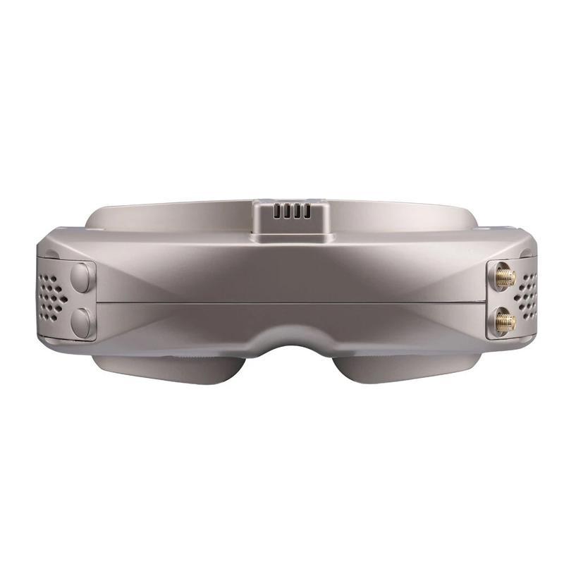 Dónde comprar Skyzone SKY04X V2 OLED FPV