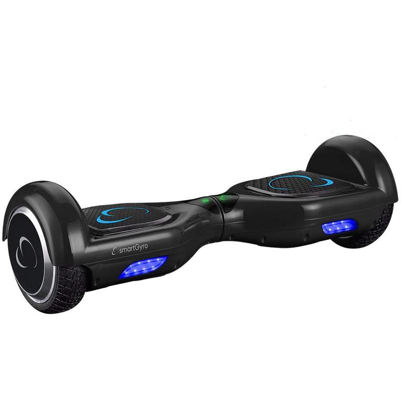 Dónde comprar SmartGyro X2 UL Hoverboard