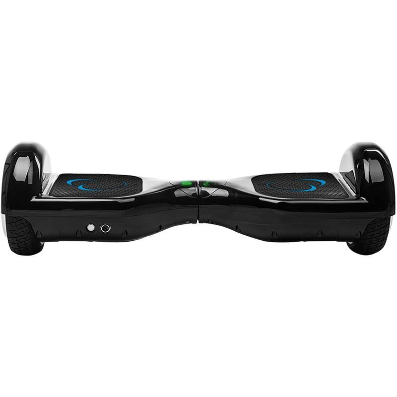 Imagen de SmartGyro X2 UL Hoverboard número 2