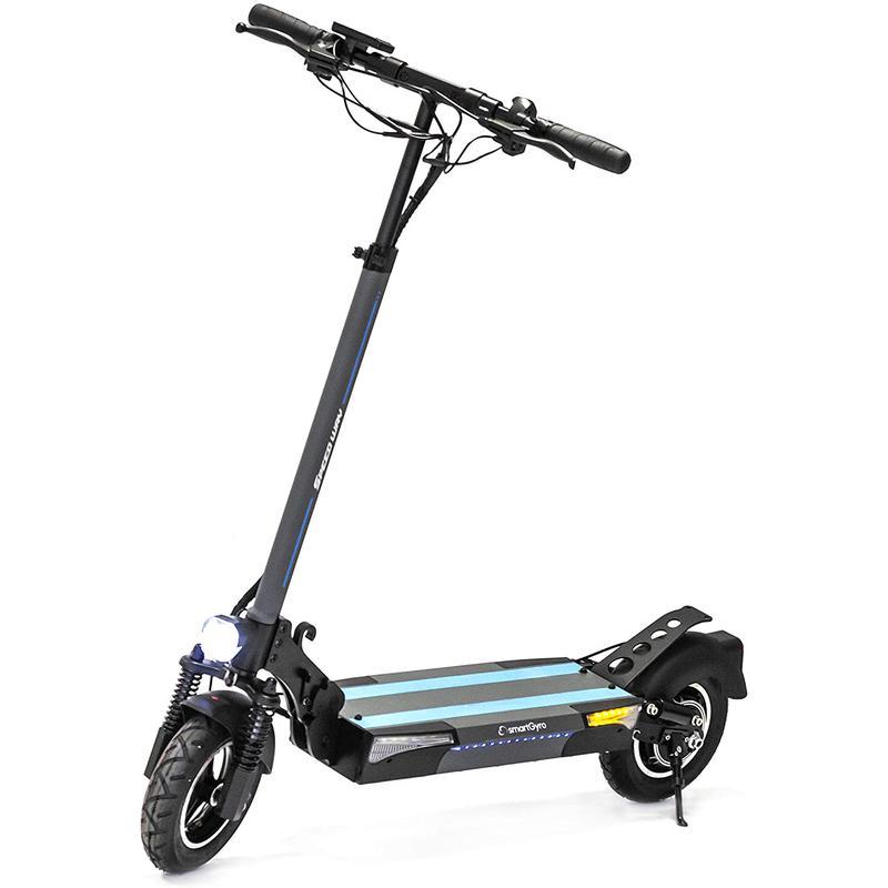 Dónde comprar SmartGyro Xtreme SpeedWay V2.0 800W
