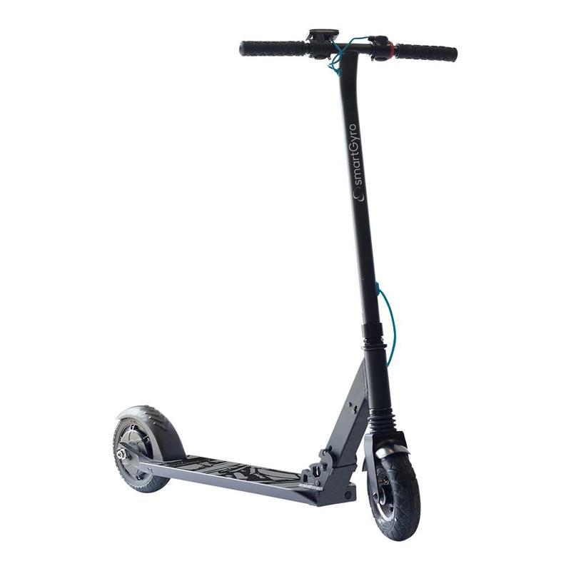 Dónde comprar Smartgyro Xtreme XD Scooter Eléctrico