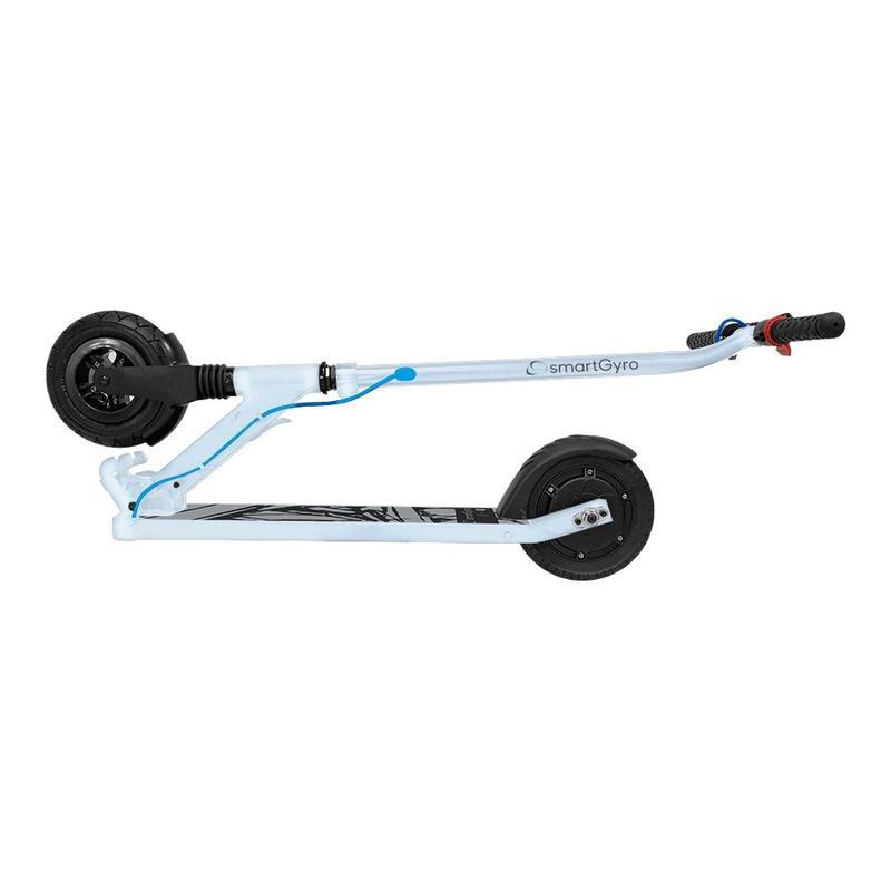 Imagen de Smartgyro Xtreme XD Scooter Eléctrico número 1
