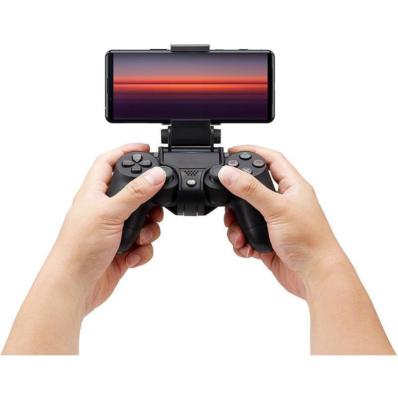 Imagen de Sony Xperia 5 II número 2