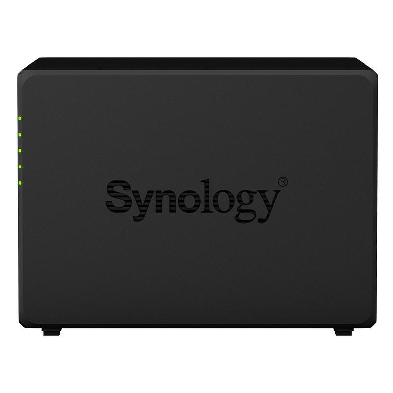 Imagen de Synology DS920+ número 2