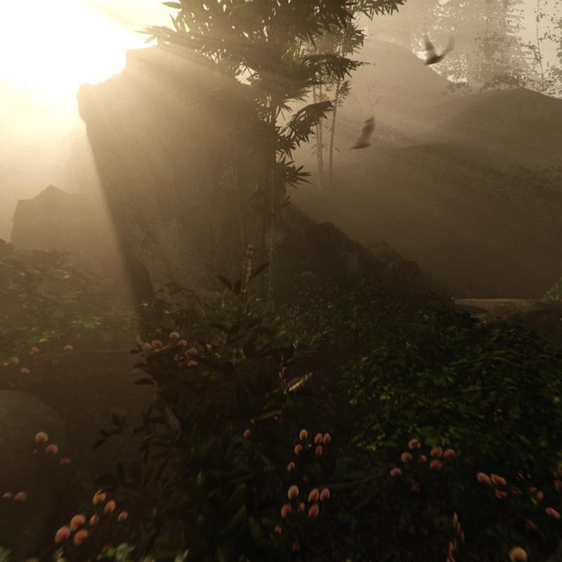 Imagen de The Forest PC número 3