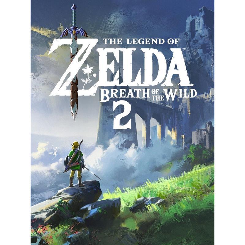 Dónde comprar The Legend of Zelda Breath of the Wild Nintendo Switch