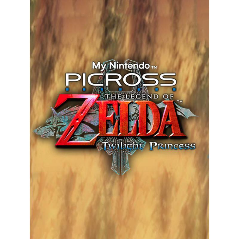 Dónde comprar The Legend of Zelda Nintendo Wii U