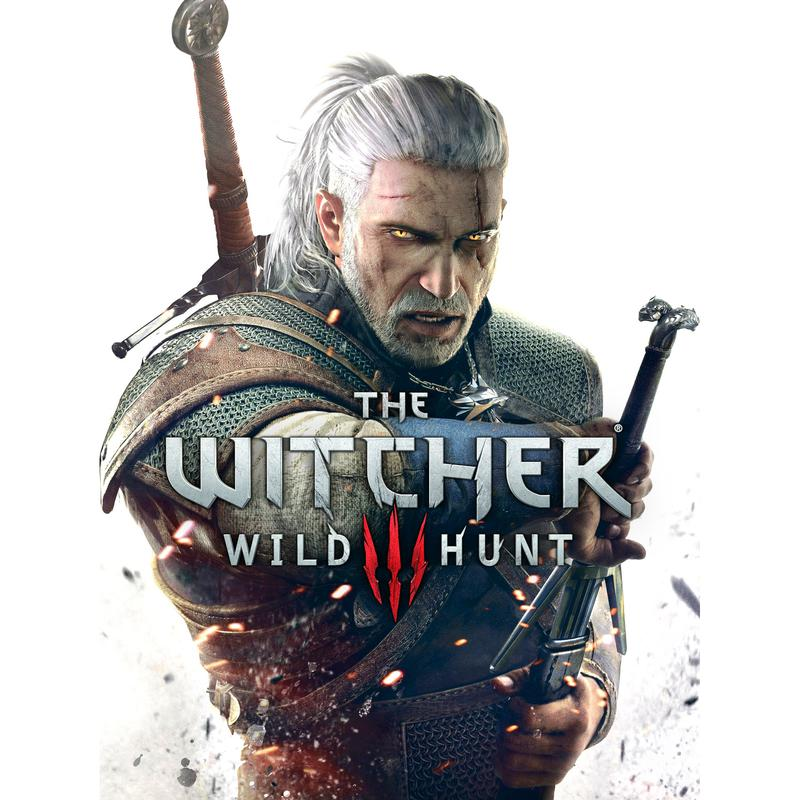 Dónde comprar The Witcher 3: Wild Hunt PS4