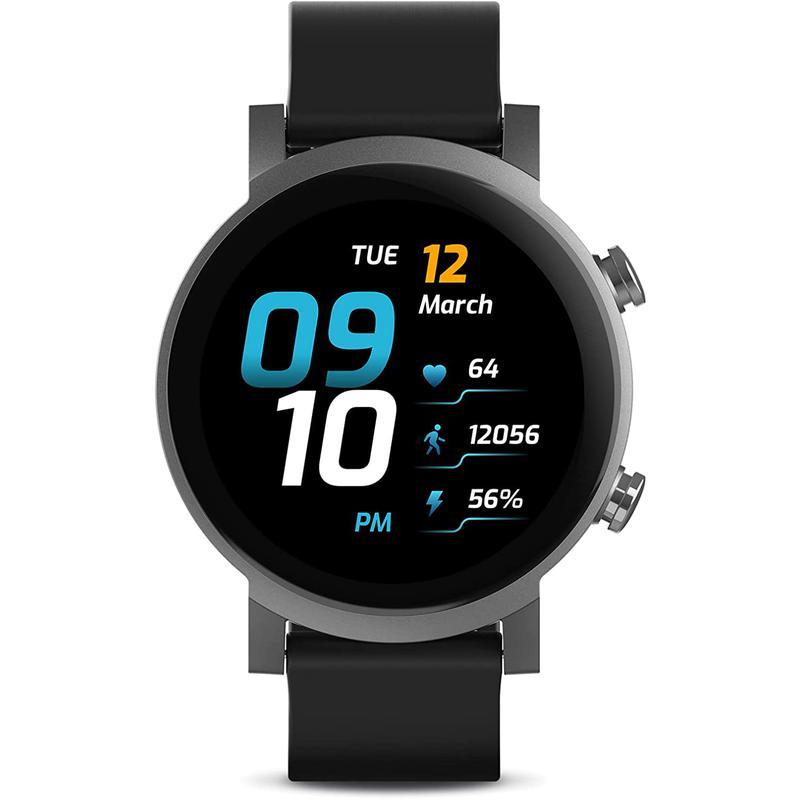 Dónde comprar TICWATCH E3 Smartwatch