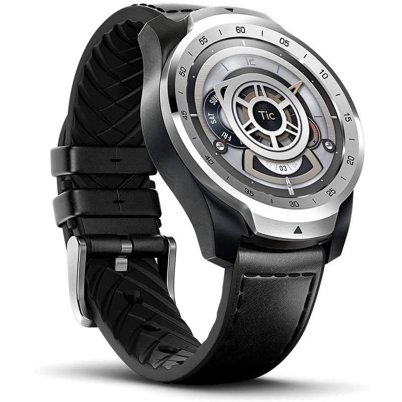 Dónde comprar Ticwatch Pro 3