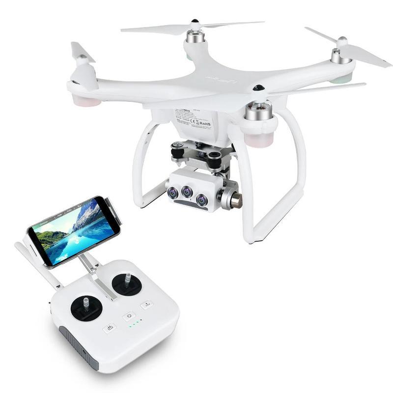 Dónde comprar UPAIR 2 ULTRASONIC 4K 3D GPS