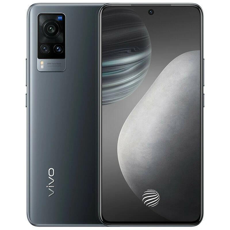 Dónde comprar Vivo X60 5G