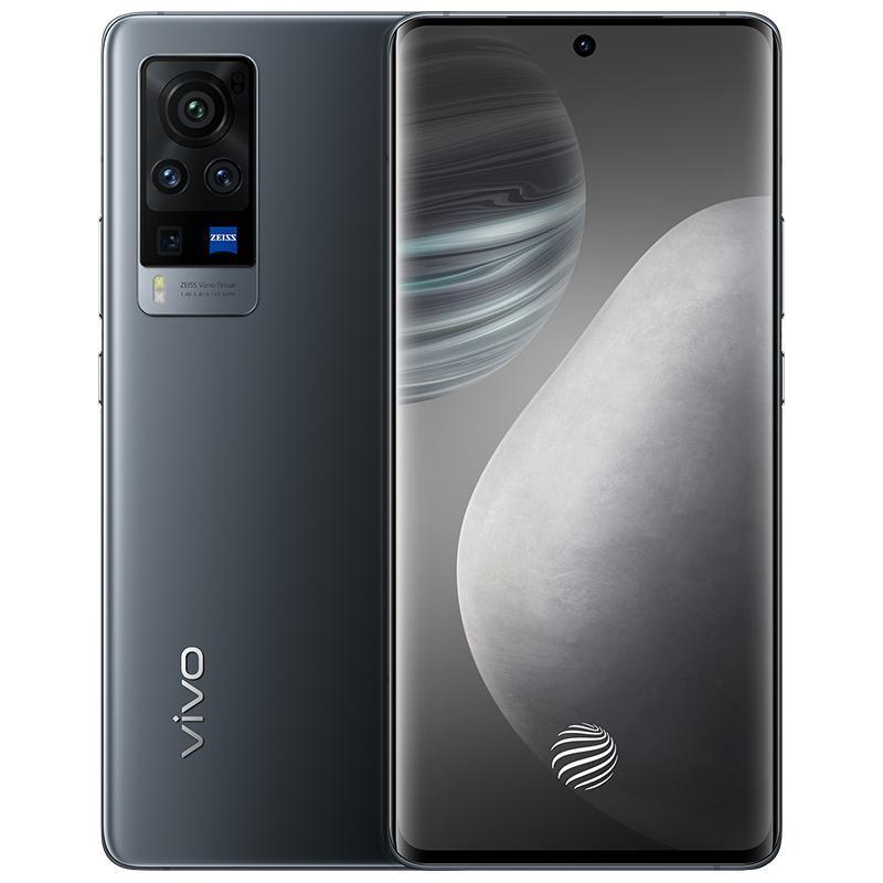 Dónde comprar Vivo X60 Pro