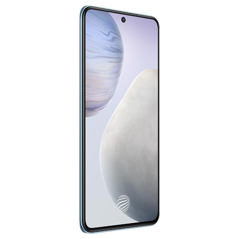 Imagen de Vivo X60 Pro número 1