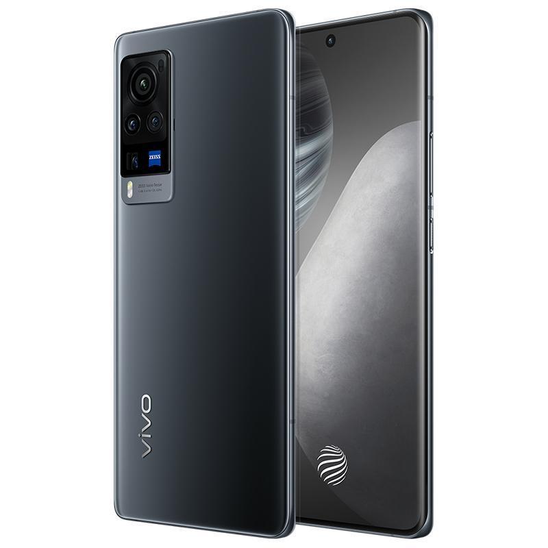 Imagen de Vivo X60 Pro número 2