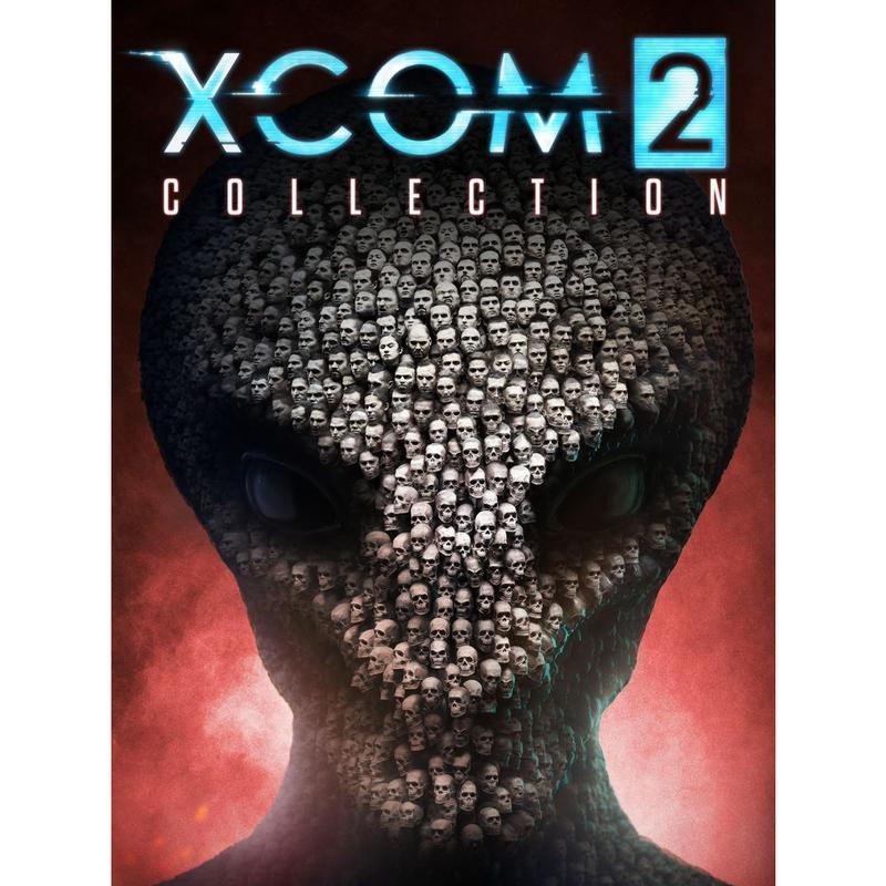 Dónde comprar XCOM 2 Collection Nintendo Switch