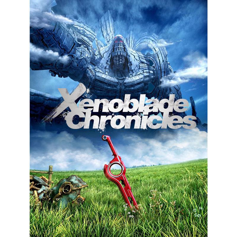 Dónde comprar Xenoblade Chronicles Nintendo Switch