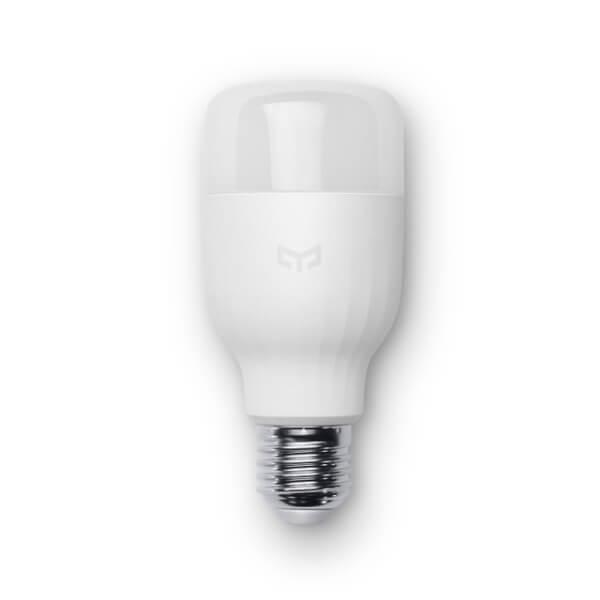 Dónde comprar Xiaomi LED Smart Bulb
