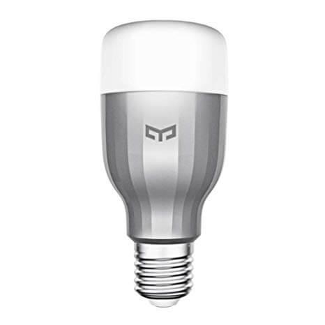 Imagen de Xiaomi LED Smart Bulb número 2
