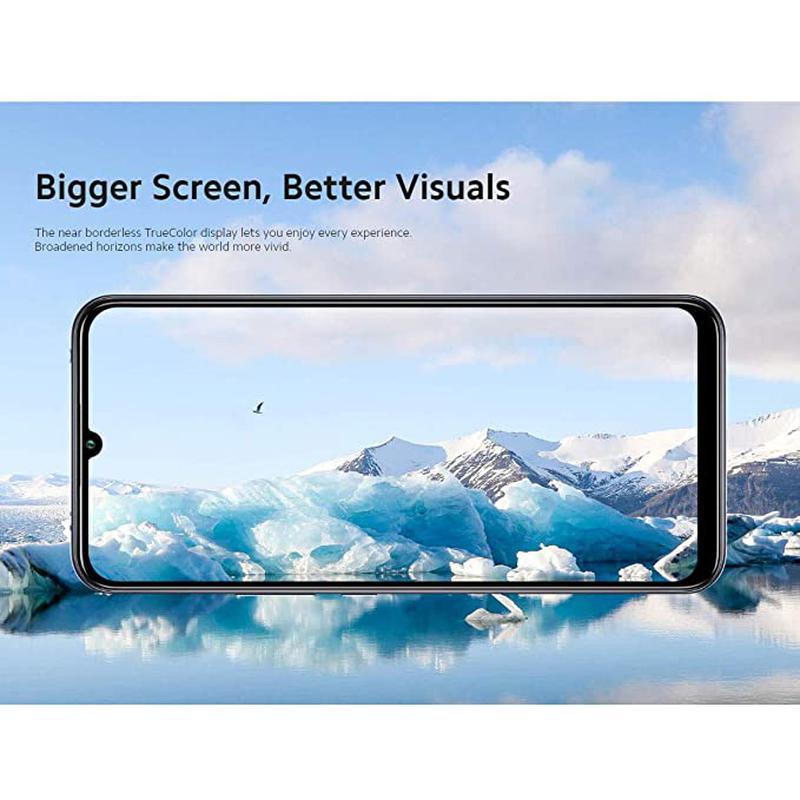 Imagen de Xiaomi Mi 10 Lite número 2