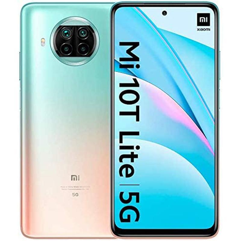 Dónde comprar Xiaomi Mi 10T Lite 5G