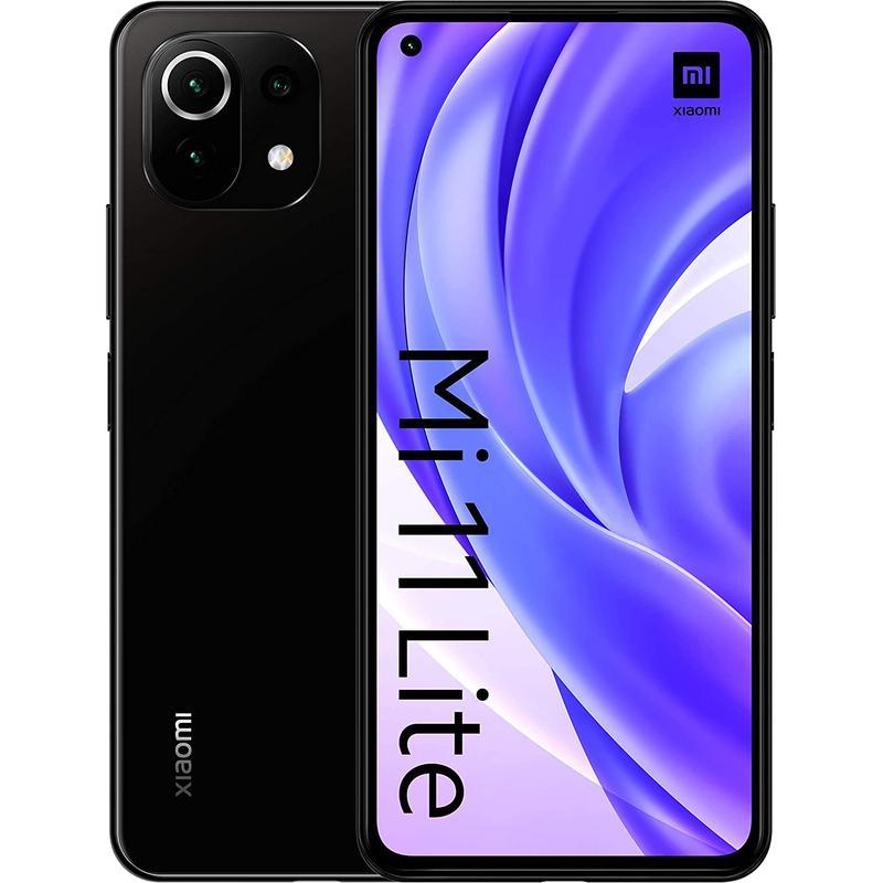 Dónde comprar Xiaomi Mi 11 Lite 4 G