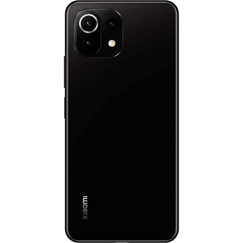 Imagen de Xiaomi Mi 11 Lite 4 G número 2