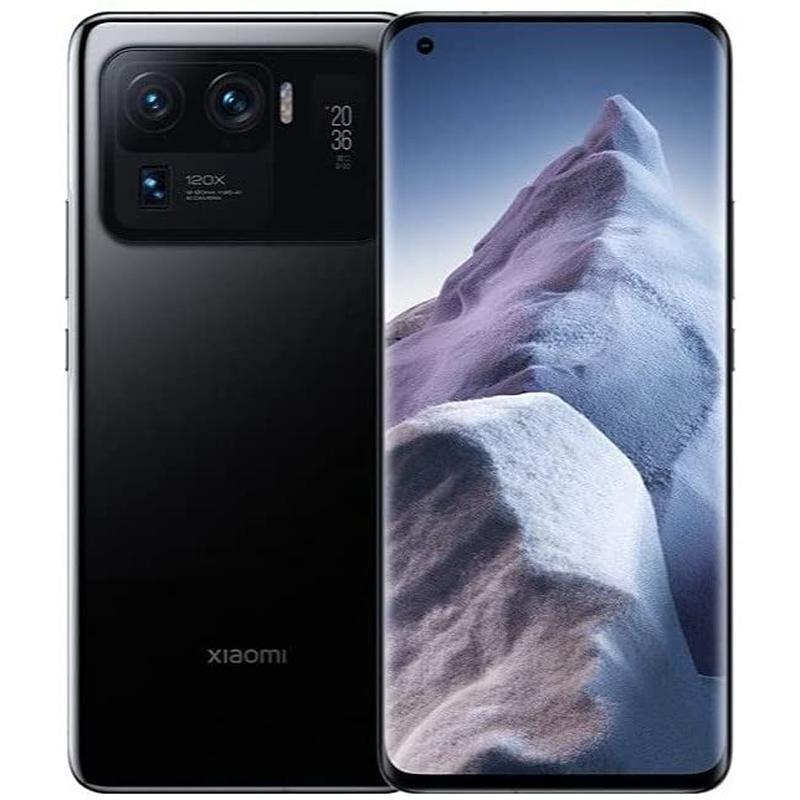 Dónde comprar Xiaomi Mi 11 Ultra