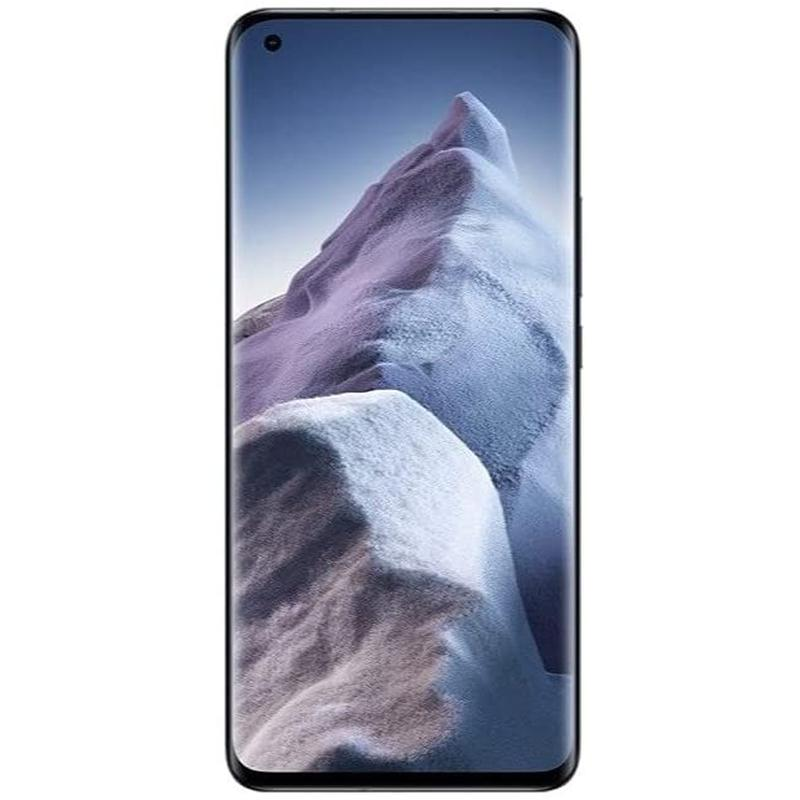 Imagen de Xiaomi Mi 11 Ultra número 1