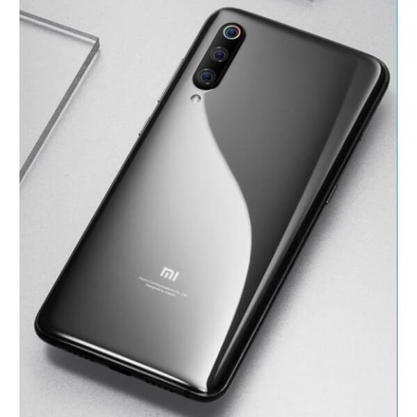 Imagen de Xiaomi Mi 9 SE número 2