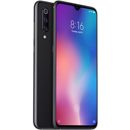 Dónde comprar Xiaomi Mi 9