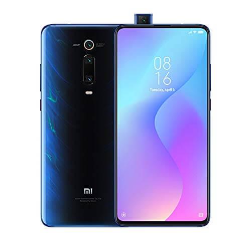 Dónde comprar Xiaomi Mi 9T